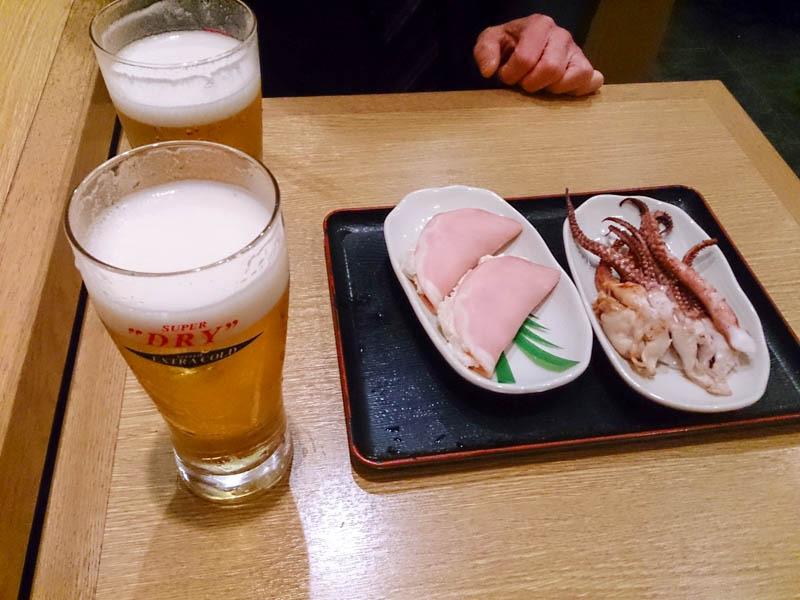 唐揚げ弁当 その量に… 札幌市南区の弁当屋さん 5
