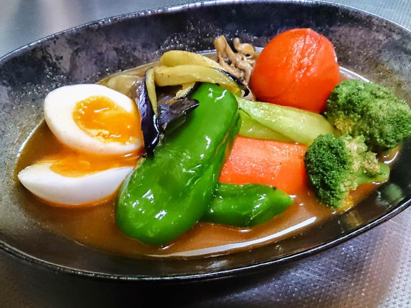 西伊豆の干物 4