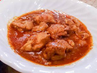 札幌はスープカレーだけじゃない! インドやスリランカ、パキスタンなどの美味しいカレー店 5選 3