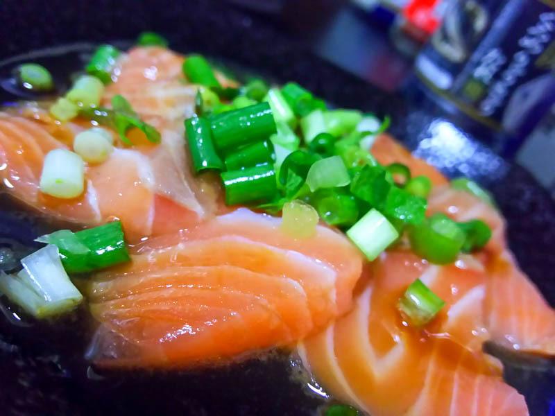 九州の味 うまかっちゃん+カレー 5