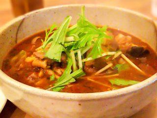 札幌はスープカレーだけじゃない! インドやスリランカ、パキスタンなどの美味しいカレー店 5選 9