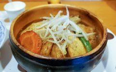 野菜の旨味を味わうスープカレー「健康的カレー専門店 とら 」 22