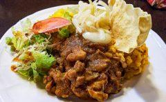 札幌はスープカレーだけじゃない! インドやスリランカ、パキスタンなどの美味しいカレー店 5選 21