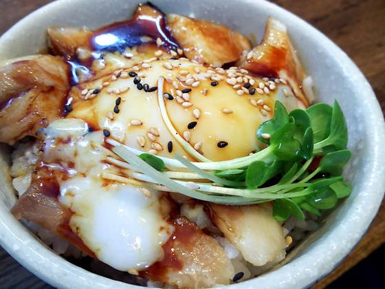 2016…一番食べたラーメン屋さん 3