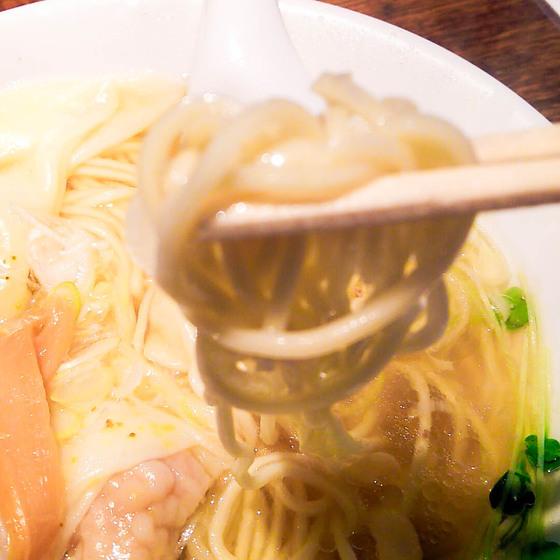 2016…一番食べたラーメン屋さん 5