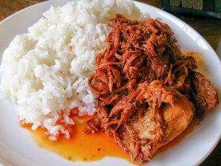 札幌はスープカレーだけじゃない! インドやスリランカ、パキスタンなどの美味しいカレー店 5選 5