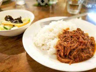 札幌はスープカレーだけじゃない! インドやスリランカ、パキスタンなどの美味しいカレー店 5選 6
