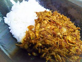 札幌はスープカレーだけじゃない! インドやスリランカ、パキスタンなどの美味しいカレー店 5選 7