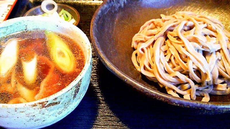 すみれの味噌 7