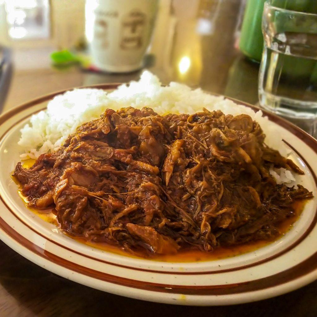 札幌はスープカレーだけじゃない! インドやスリランカ、パキスタンなどの美味しいカレー店 5選 18